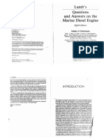 Lambs-Questions-and-Answers-on-the-Marine-Diesel-Engine.pdf