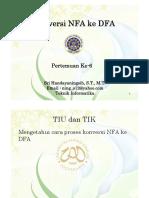 pertemuan-6-konversi-nfa-to-dfa-compatibi.pdf