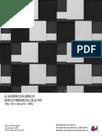 tm4301 (3).pdf