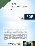 Cuestionario Evaluación Social de Proyectos2018