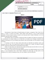 GABARITO_AE3_HISTÓRIA_6ANO (2)