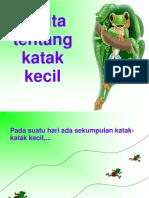 3 motivasi_katak