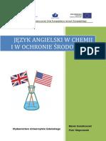 Angielski_w_srodowisku.pdf