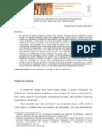 MANUAL+DO+PLANTADOR+DE+IGREJAS+-+formatação+2012