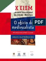Anais_do_IX_Encontro_Internacional_da_AB.pdf