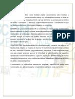 Cálculo Diferencial e Integral-Purcell 9na Edición