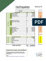 CP-Balanco Financeiro Pessoal Simplificado2018