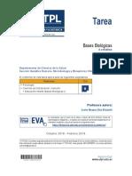 UTPL-TNPS0022.pdf