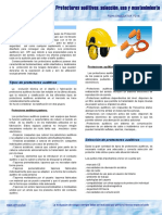 46522-46522-45Protectores auditivos.pdf