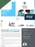 Técnico-en-Odontología-mención-Higienista-Dental-2018-09012018