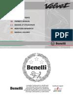 BA_Benelli_Velvet125.pdf
