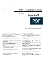 bizhub421PartsManual.pdf