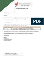 Constancia de Convocatoria y Quorum (1)