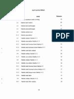 ITS-Undergraduate-9355-1298109038-List_of_Matrix
