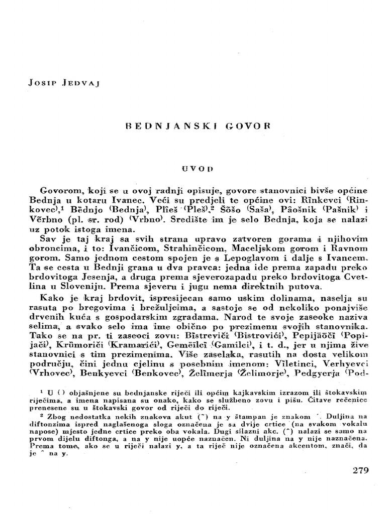 FOČA/DOBOJ – »MAJO« GALIĆ IVAN, 1932.