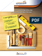 Guida_Ristrutturazioni_edilizie_2018.pdf
