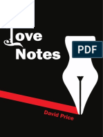 Love+Notes