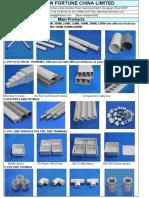 G&N FULL PRODUCTS.pdf