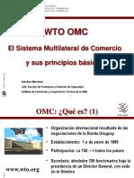 LA__OMC (1)