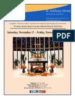 bulletin 11.17.18-11.23.18 (1)