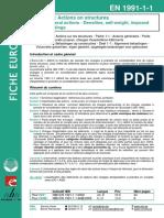 Fiche_EN1991-1-1_fr