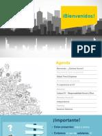 Inducción General FY18.pdf