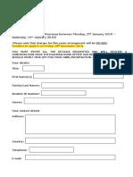 Oversea Exam - Autumn 2019 Copy 2