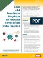 TA FS INDONESIAN info 080714 new.pdf