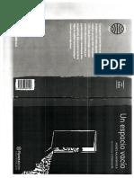 Libro Un espacio Vacío.pdf