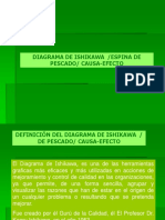 DiagramadeIshikawa (1)