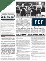 LC-8-2-2018_page_12.pdf