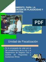 Exp. Fiscalizacion en El Registro Fabian[1]