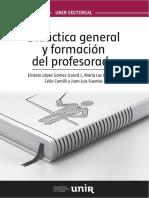 DIDACTICA_GENERAL_baja.pdf