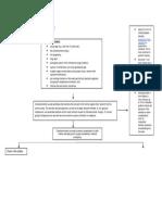28129158-Pathophysiology-of-Chorioamnionitis.docx