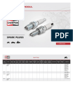 SparkPlugs.pdf