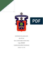 PAF Unidad 1 Act Pre Cod 396559097