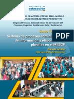 00 Curso Taller 3 Administrativos.pdf