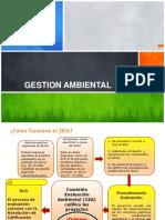 GESTION AMBIENTAL 3_UBolivariana.pptx