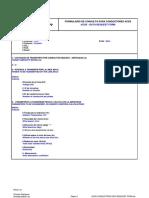 Form Acss Conductors Data Request Form