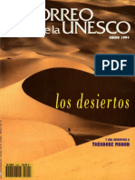 096900so.pdf