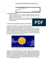 Espetroscopia fotoeletrónica
