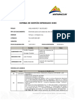 01. AISLAMIENTO_Y_BLOQUEO.pdf