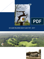 Veluwse Golfclub 1957-2017