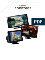 4561402 TP Monitores