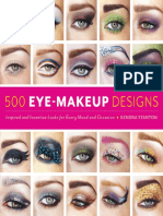 500 eye make-up designs - Kendra Stanton.pdf