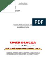 Emergencia GUARDERIA.pdf