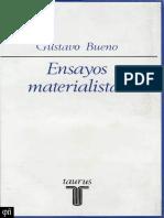 ensayos_materialistas