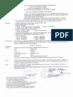 SK PENGANGKATAN (1).pdf