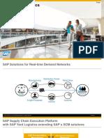 W4_d_SAP_Kuehner Public_Hegenscheidt_d1.pdf