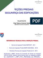 arqnot28130.pdf